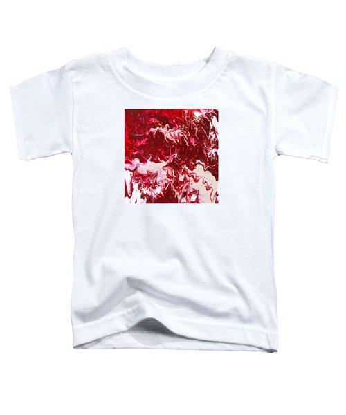 Parfait Toddler T-Shirt