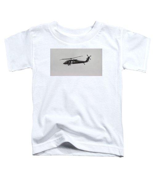 Patrol Toddler T-Shirt