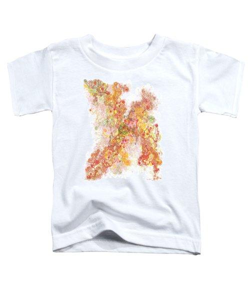 Phase Transition Toddler T-Shirt