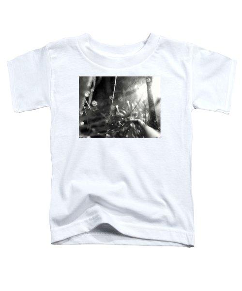 Pirateship Wreck Toddler T-Shirt