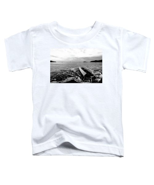 Play De Noire Toddler T-Shirt