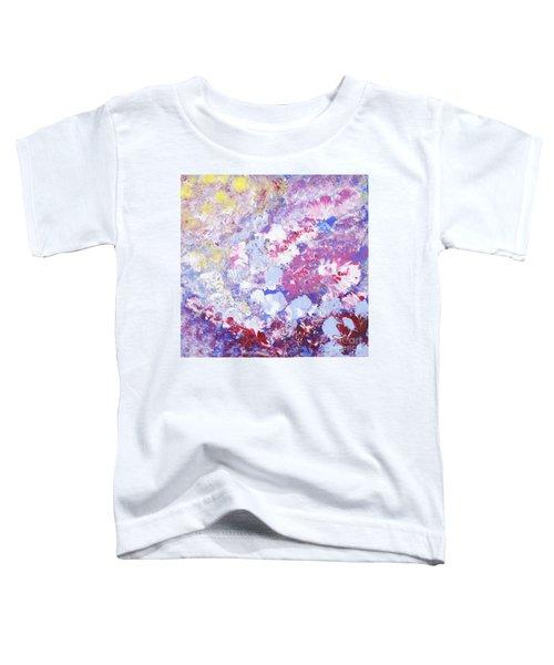 Pleasures Toddler T-Shirt