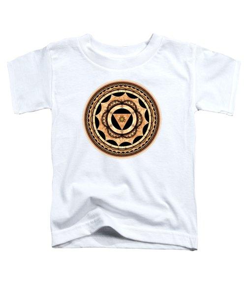 Radiant Affection Toddler T-Shirt