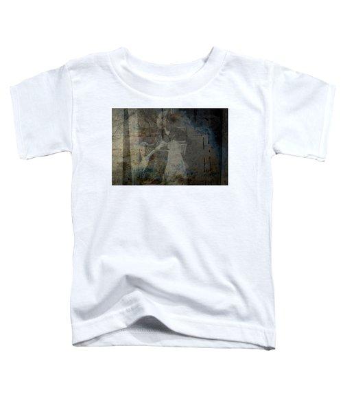Recurring Toddler T-Shirt