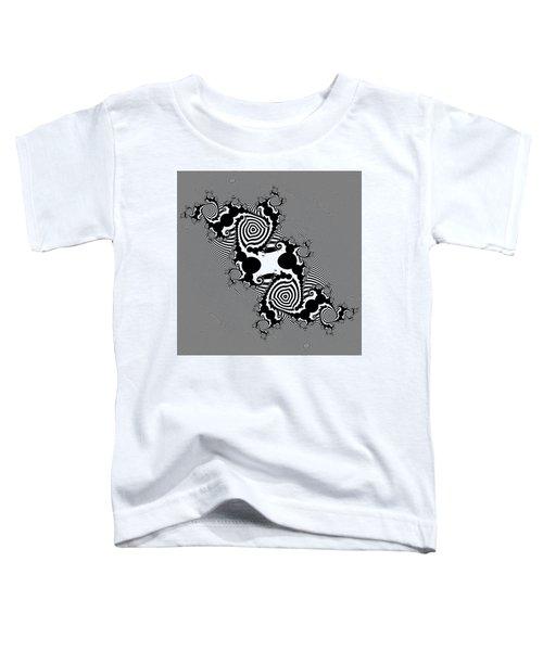 Ricatefuge Toddler T-Shirt
