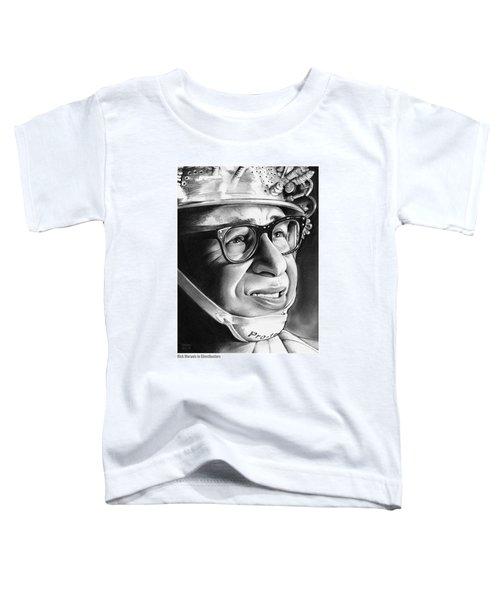 Rick Moranis Toddler T-Shirt