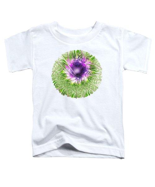 Ritual Toddler T-Shirt