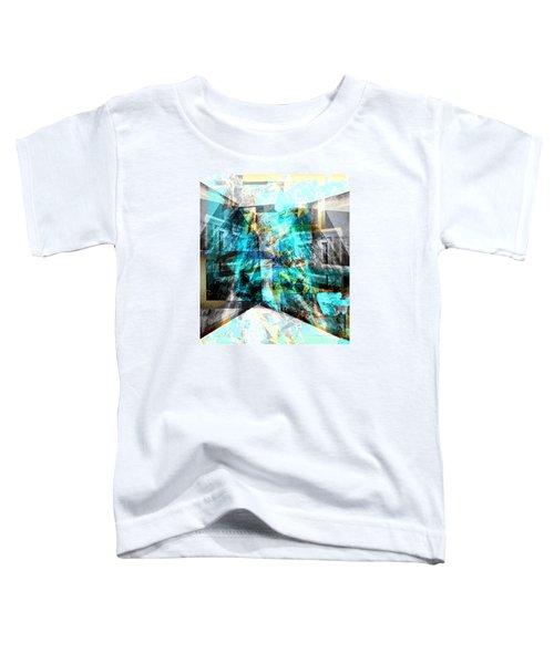 Rondo Capriccioso Toddler T-Shirt
