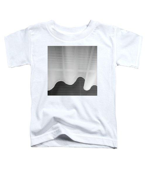 Room 515 Toddler T-Shirt