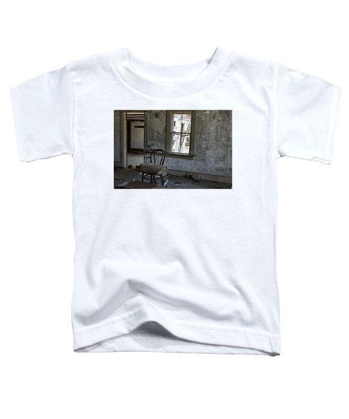 Room Of Memories  Toddler T-Shirt