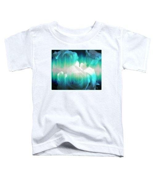Roses #10 Toddler T-Shirt