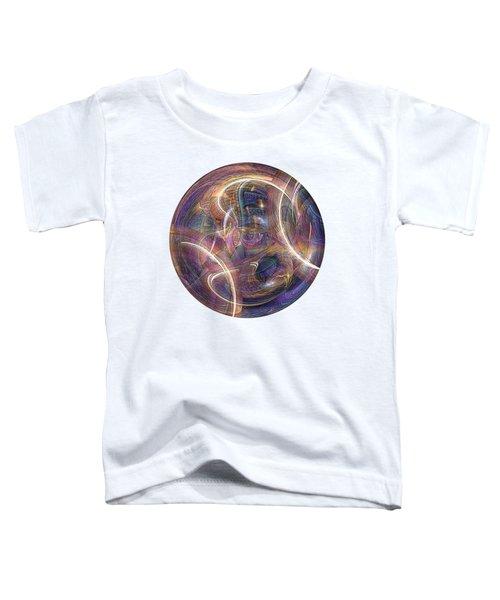 Round 20 Toddler T-Shirt
