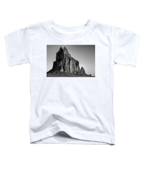 Sacred Glow II Toddler T-Shirt