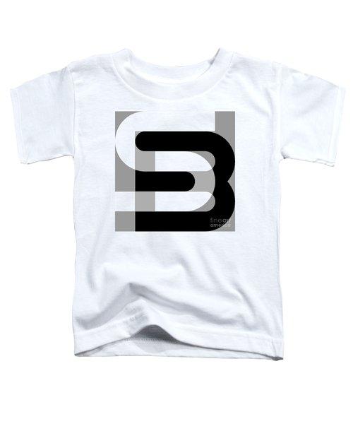 sb Toddler T-Shirt