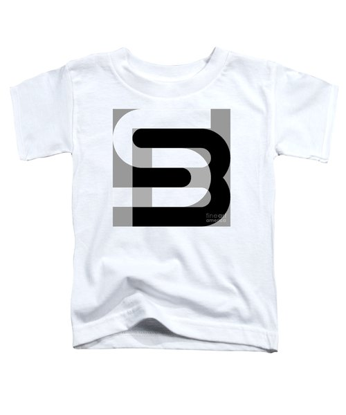 sb Toddler T-Shirt