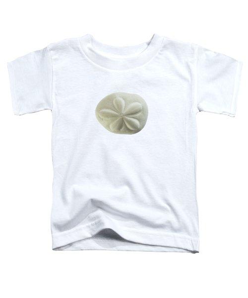 Sea Biscuit Toddler T-Shirt