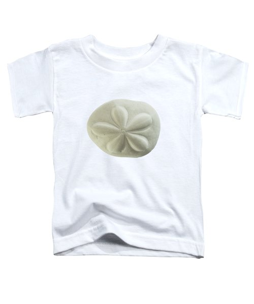 Sea Biscuit Toddler T-Shirt
