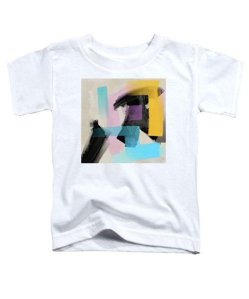 Secret Dreams Toddler T-Shirt