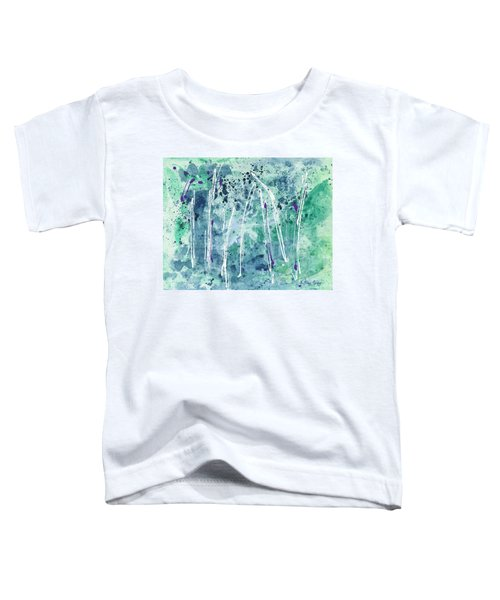 Seven Sisters Toddler T-Shirt