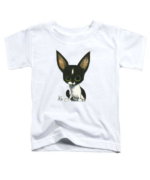 Signoriello 2217-1 Toddler T-Shirt
