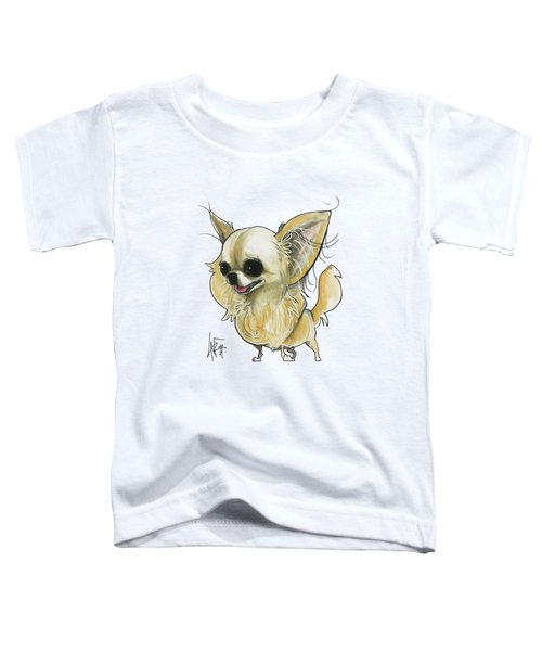 Signoriello 2217-2 Toddler T-Shirt