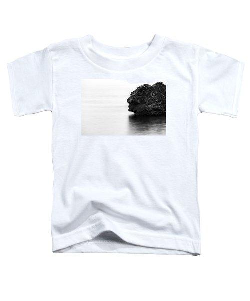 Sirenes Toddler T-Shirt