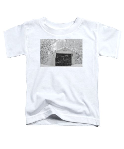 1872 Toddler T-Shirt
