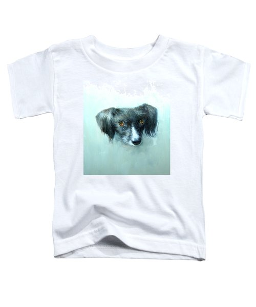 Someones Pet Toddler T-Shirt