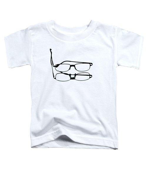 Spectacular Toddler T-Shirt