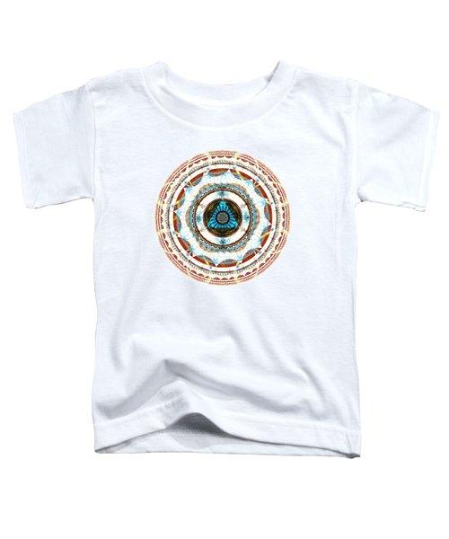 Spirit Circle Toddler T-Shirt