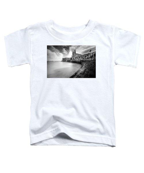 St. Julien Toddler T-Shirt