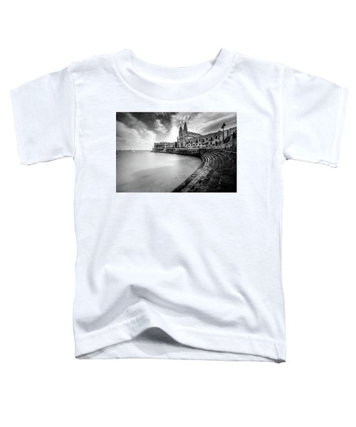 St. Julien Toddler T-Shirt