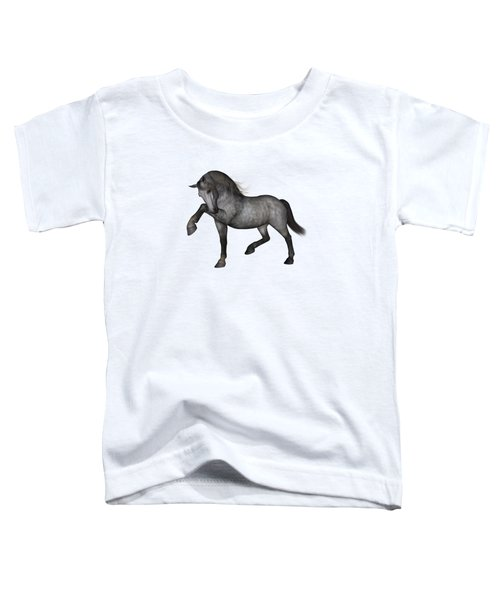 Storm Toddler T-Shirt