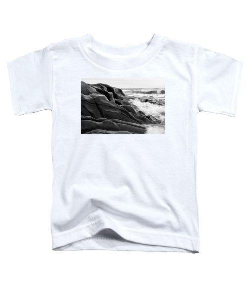 Superior Edge        Toddler T-Shirt