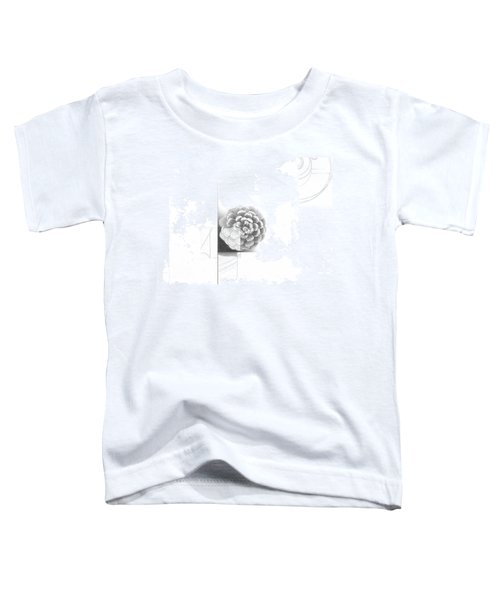 Surface No. 1 Toddler T-Shirt