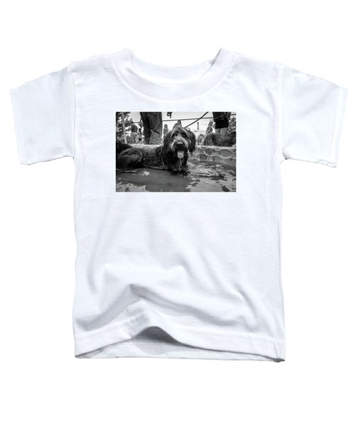 Tdif 65 Toddler T-Shirt