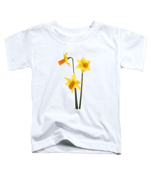 Tete A Tete Toddler T-Shirt