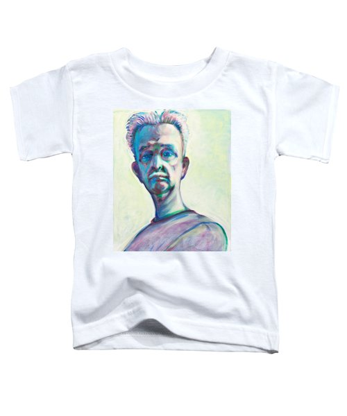 That Look Toddler T-Shirt