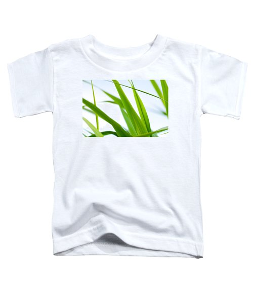 The Cane Toddler T-Shirt