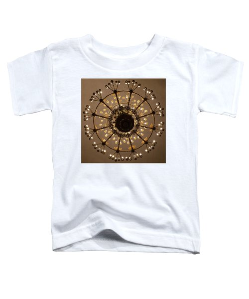 The Hermitage 2 Toddler T-Shirt