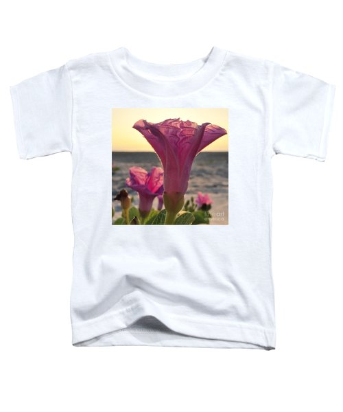 The Opening Toddler T-Shirt