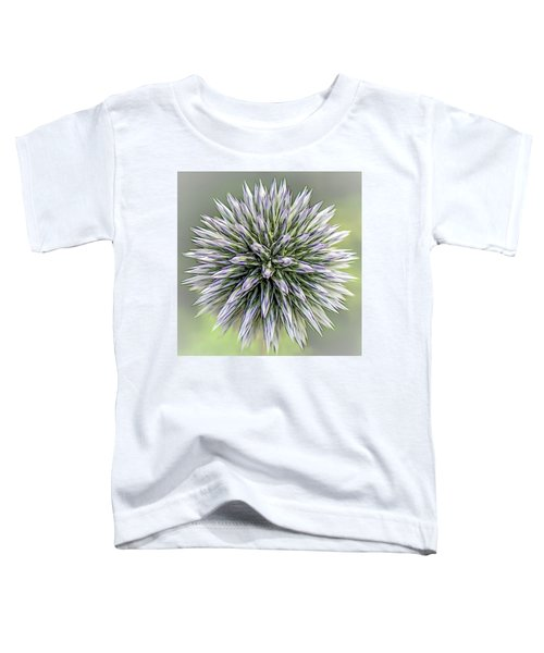 Thistle II Toddler T-Shirt