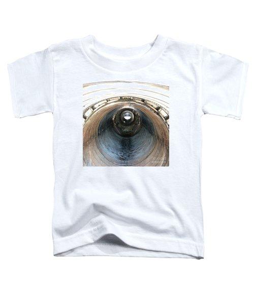 Tube Toddler T-Shirt