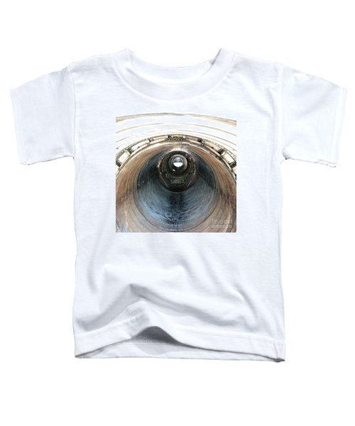 Tube Toddler T-Shirt