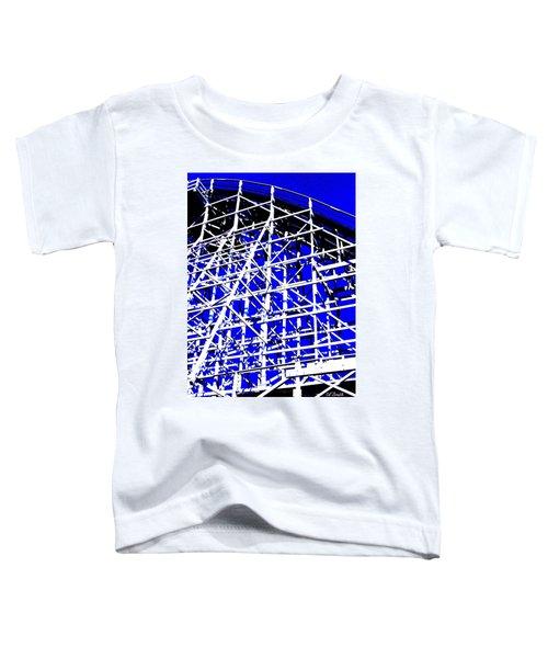 Up And Away Toddler T-Shirt