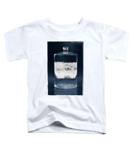 Vessel #8319 Toddler T-Shirt