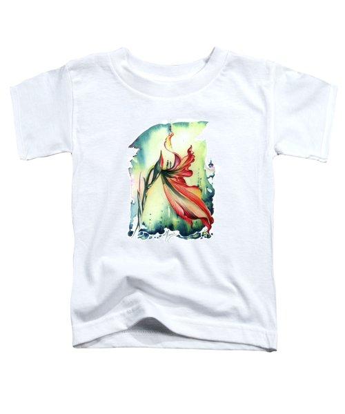 Viewpoint Toddler T-Shirt