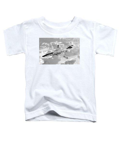 Voodoo Toddler T-Shirt