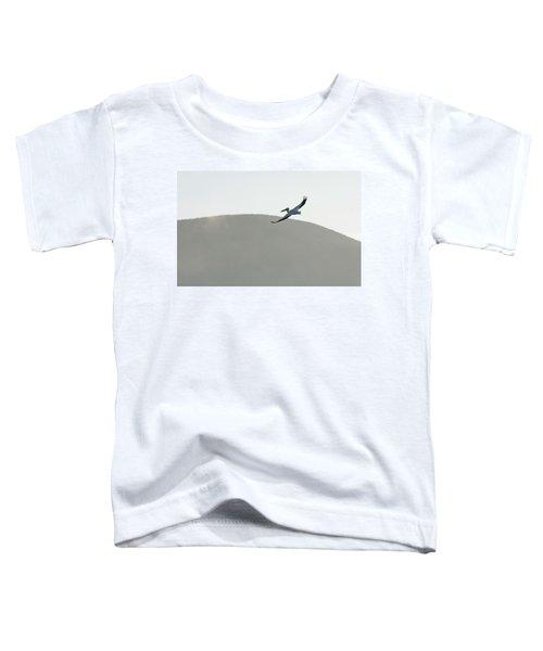 Voyager Toddler T-Shirt