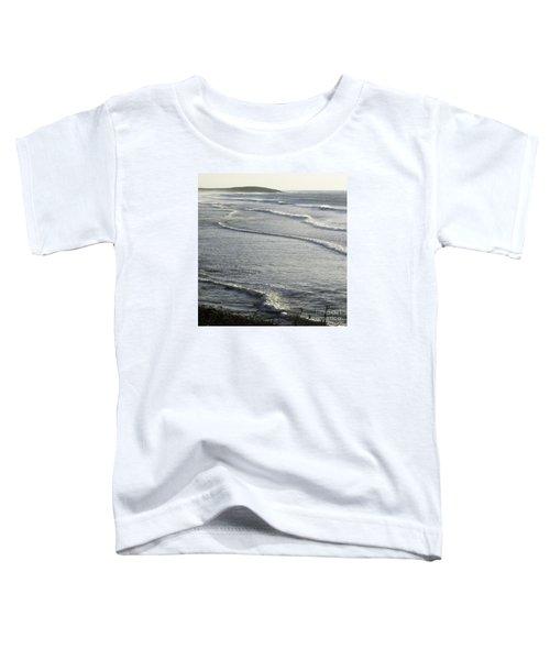 Water World Toddler T-Shirt